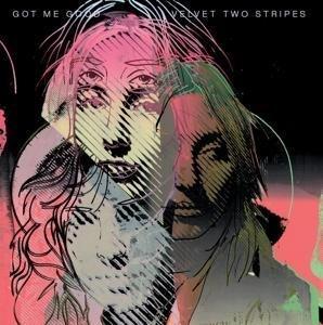 Got Me Good (EP)
