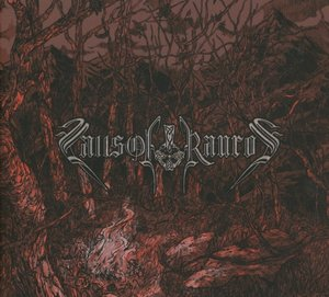Hail Wind And Hewn Oak (Re-Issue)