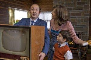 Große Kinomomente 3-Der kleine Nick