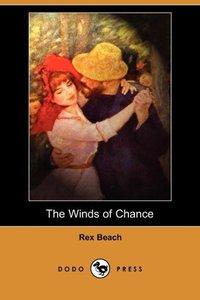 WINDS OF CHANCE (DODO PRESS)