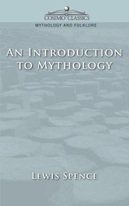 An Introduction to Mythology