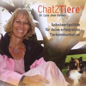 Chat2Tiere
