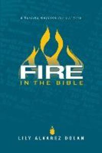 Fire in the Bible