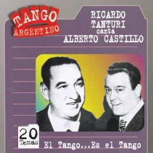 El Tango...Es El Tango
