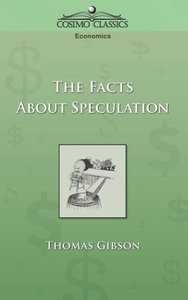 The Facts about Speculation
