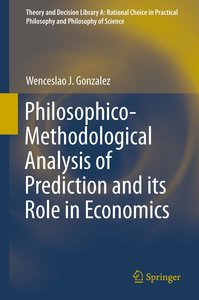 Philosophico-Methodological Analysis of Prediction and its Role