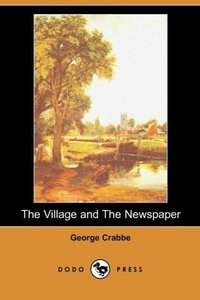 The Village and the Newspaper (Dodo Press)