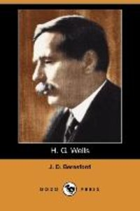H. G. Wells (Dodo Press)