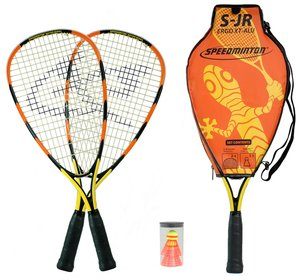 Speedminton Junior Set, S-JR