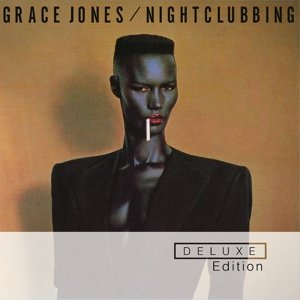 Nightclubbing (Ltd.Deluxe Edt.)