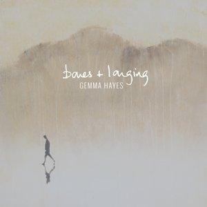 Bones+Longing