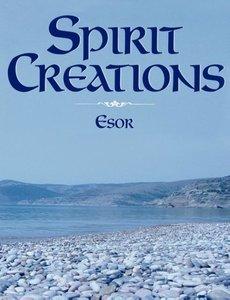 SPIRIT CREATIONS