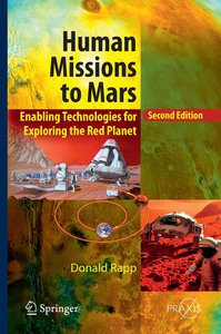 Human Missions to Mars