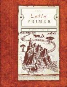 Latin Primer 1