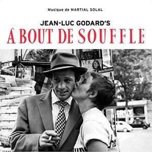 A Bout De Soufflle