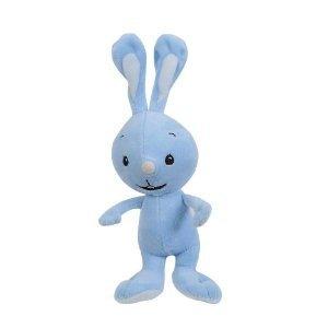 Simba Toys 109464949 - Kikaninchen: Plüschfigur