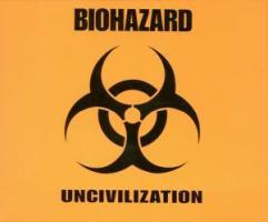 Uncivilization - zum Schließen ins Bild klicken
