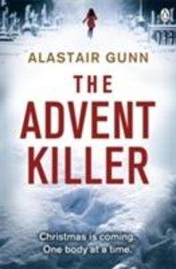 Advent Killer