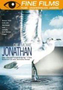 Die Möwe Jonathan