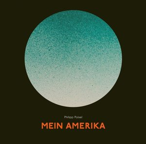 Mein Amerika (2LP+CD/Gatefold)