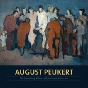 August Peukert