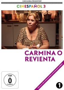 Carmina o Revienta - Cinespanol 3