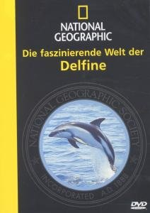 D.Fazinierende Welt D.Delfine