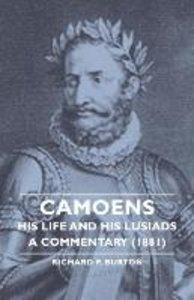 Camoens, Volume 2