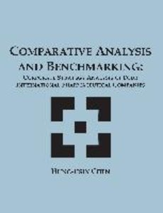Comparative Analysis and Benchmarking