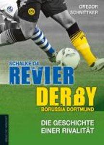 Revier-Derby