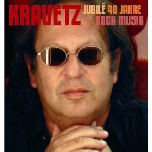 Jubile-40 Jahre Rockmusik