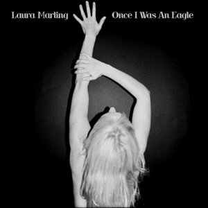 Once I Was An Eagle (Ltd. Edt.)