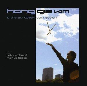 Hong Gie Kim & The European Connect
