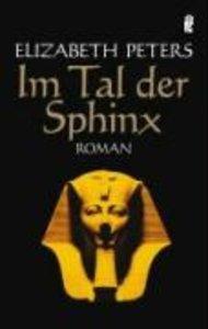 Im Tal der Sphinx