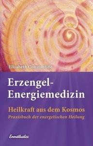 Erzengel-Energiemedizin