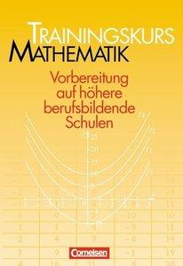 Trainingskurs Mathematik. Euro