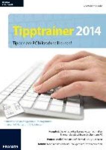 Tipptrainer 2014