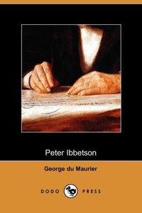 Peter Ibbetson (Dodo Press)