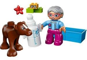 LEGO® Duplo 10521 - Baby-Kalb