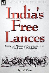 India's Free Lances
