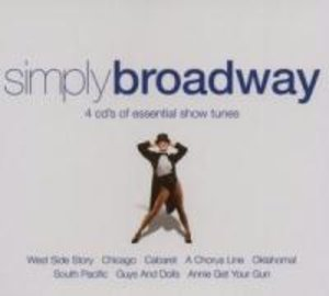 Simply Broadway