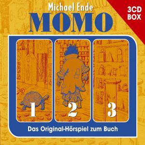 Momo 1-3 - zum Schließen ins Bild klicken