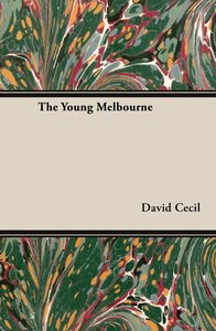 The Young Melbourne