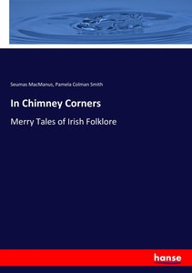 In Chimney Corners