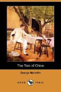The Tale of Chloe (Dodo Press)