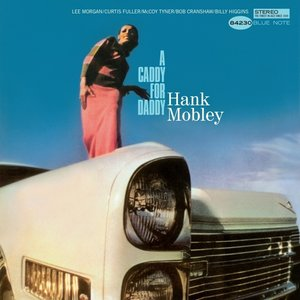 A Caddy For Daddy (Limited 180g Vinyl)