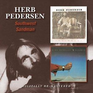 Southwest/Sandman
