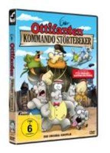 Kommando Störtebeker (Special Edition)