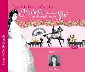 Elisabeth,Kaiserin V.Österreic
