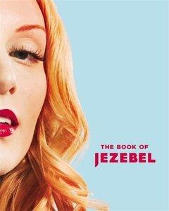The Book of Jezebel